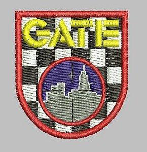 BREVE GATE