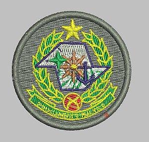 BREVE POLICIAMENTO NAUTICO OFICIAL