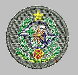 BREVE POLICIAMENTO NAUTICO PRAÇA