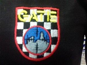CAMISETA GATE POLÍCIA MILITAR (4BP CHOQUE)