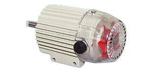 Motor Recondicionado Para Máquina de Costura Waig - 220v