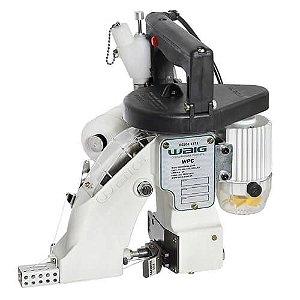 Máquina para Costurar Sacaria Waig - WPC 220v