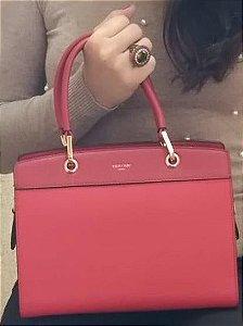 Clássica Vermelha  Alizarina