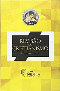 Revisão do Cristianismo