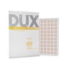 Placa Ponto Ouro DUX C/60 Unid.