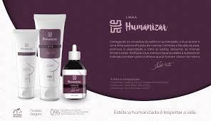 Kit Humanizar