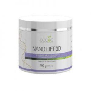 NANO LIFT 3D | 400 G