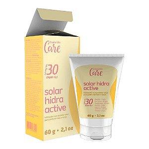Solar Hidra Active - 60g
