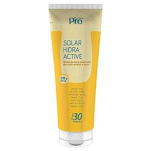 Solar Hidra Active - 250g
