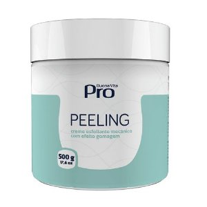 Peeling - 500g