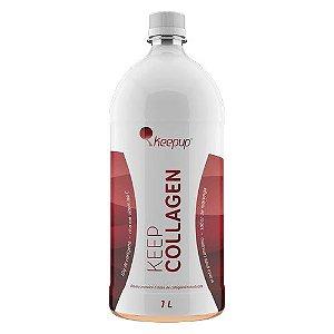 Keep Collagen - 1000ml