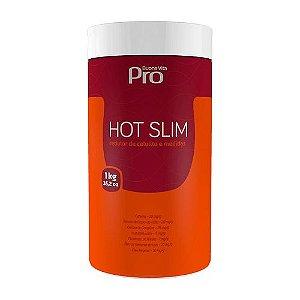 Hot Slim - 1Kg