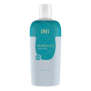 Desincruste - 240ml