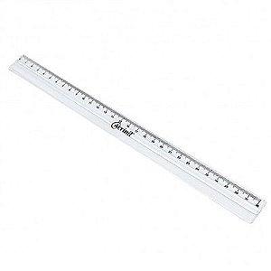 Régua Acrinil - 30cm