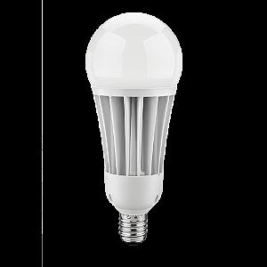 Lâmpada Bulbo Led de Alta Potência A125 120W 6.500K Bivolt - Elgin