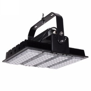 Luminária Industrial Led High Bay 200W