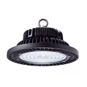 Luminária Industrial Led UFO 200W