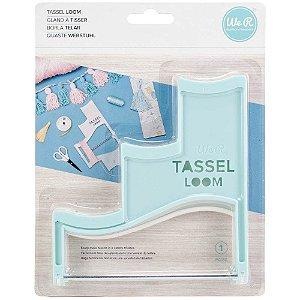 Tassel Loom - WeR