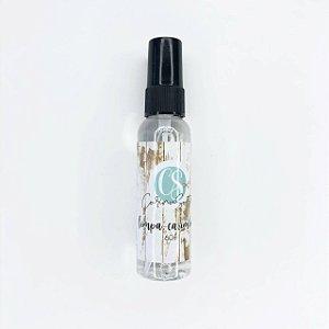 Spray Limpa Carimbos - 60ml (Carina Sartor)