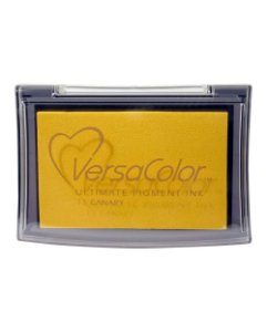 Carimbeira Versa Color (11 canary)