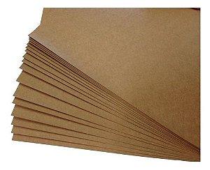 Kit de papéis (kraft) - 180g