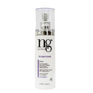 Ng De France Thermo Repair Spray 200ml