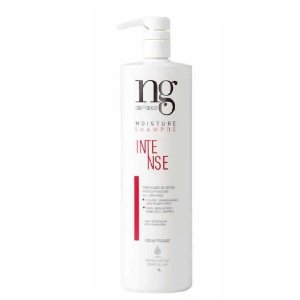 NG De France Shampoo Intense 1 Litro - Vegan Product