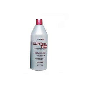 Balm Protector Controltox 1L nutra hair