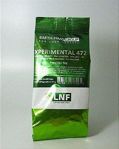 LÚPULO EXPERIMENTAL 472 50G