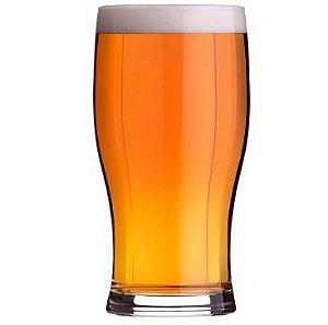 Kit American Pale Ale