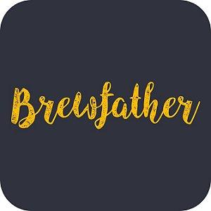Curso - Brewfather App 16/11/21