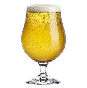 Kit Blonde Ale