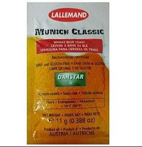 FERMENTO LALLEMAND MUNICH CLASSIC