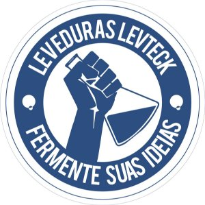 LEVEDURA LIQUIDA LEVTEK LAGER ALE