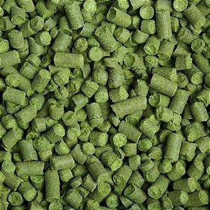 LÚPULO MOSAIC AGRARIA - 50 gramas