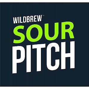 WILDBREW SOUR PITCH - LALLEMAND 250G