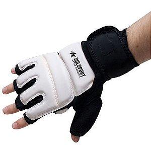 Proteção De Mãos Luva Para Taekwondo - Sulsport