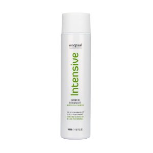 SHAMPOO INTENSIVE 300ML