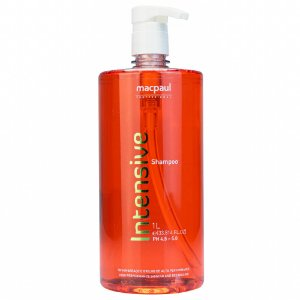 Shampoo Intensive 1000ml