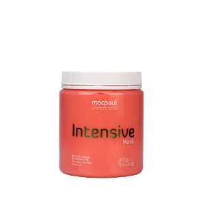INTENSIVE MASK 700G