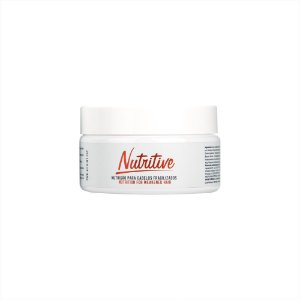 MÁSCARA NUTRITIVE MASK 250G