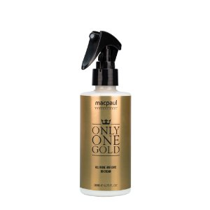 Only One Gold 200ml