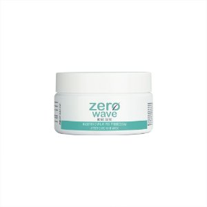MÁSCARA ZERO WAVE 250G