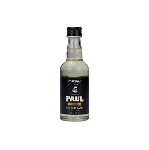 Óleo Para Barba Traditional Paul 50ml