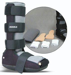 Diabetic Walker - Bota Imobilizadora