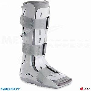 Foam Walker Aircast® - Bota Imobilizadora