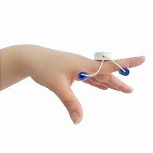 Tala Dinâmica para Extensão de Dedo