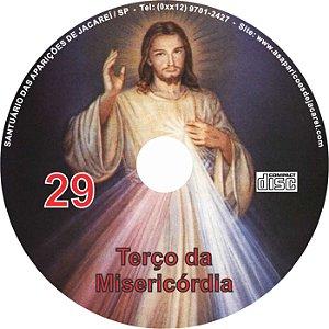 CD TERÇO DA MISERICÓRDIA 029
