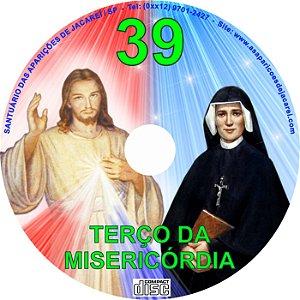 CD TERÇO DA MISERICÓRDIA 039
