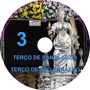 CD TERÇO SANTA LUZIA E SÃO GERALDO 03